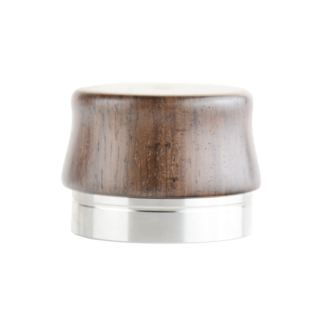 Ecocoffee YE300 Coffee Tamper