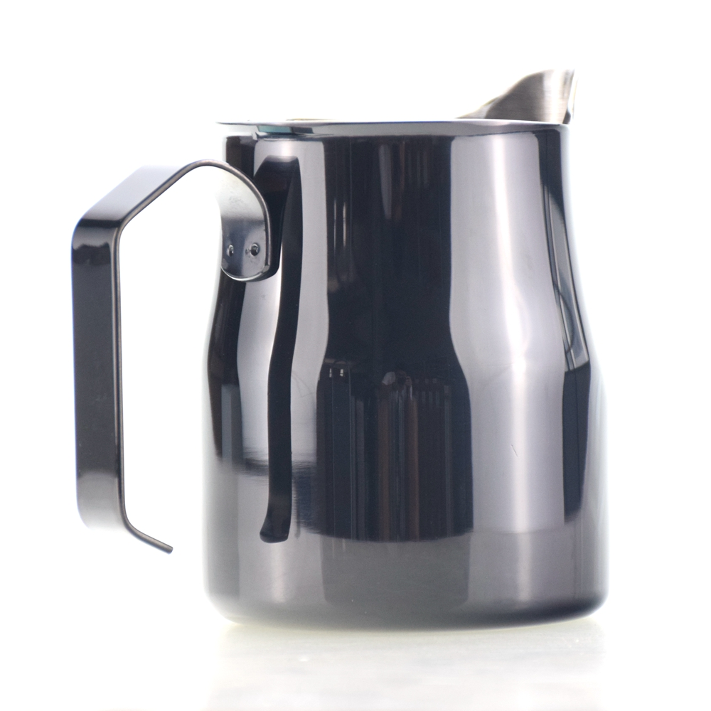 Ecocoffee XLHB Coffee Pitcher Jug